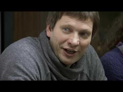 Улицы Разбитых фонарей сезон 13, серия 40 - Менты