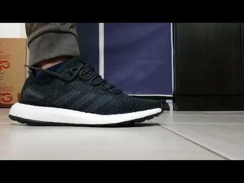 adidas-pure-boost-on-feet-review-2