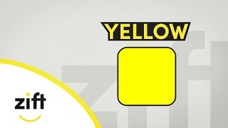 is yellow safe for kids?