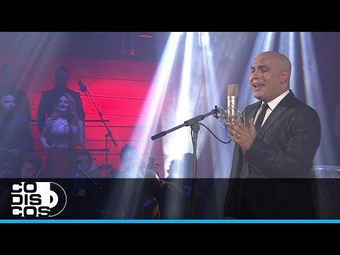 Bachata Rosa, Omar Enrique – Video Oficial