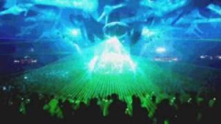 Jk Walker &  Marcos-Apache  7 (Marcos Mix)