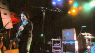 The Posies - The Glitter Prize (Live 12/11/2010)