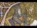 King Edward III (1312-1377)