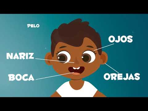 Smile And Learn Juegos Educativos Para Ninos Aplicaciones En