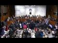 Live: Джеймс Коми дает показания в Сенате