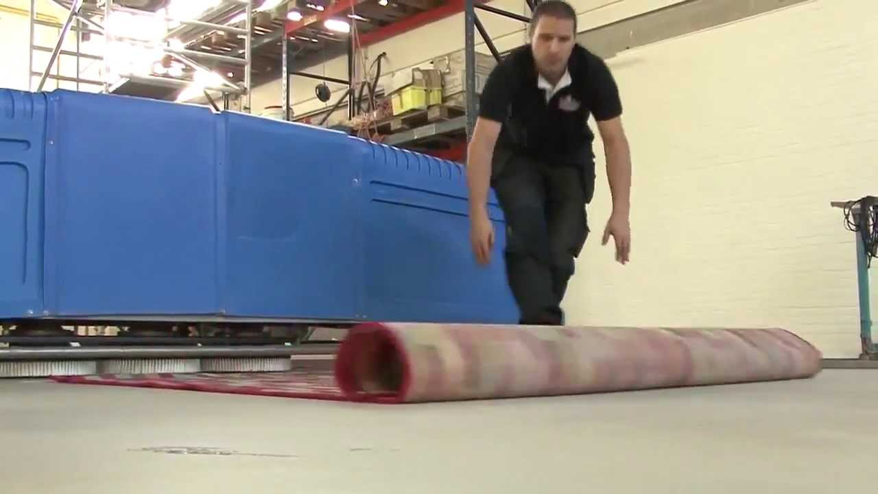 Tapijt Laten Reinigen : Tapijt of vloerkleed laten reinigen tapijtreiniging benelux is de