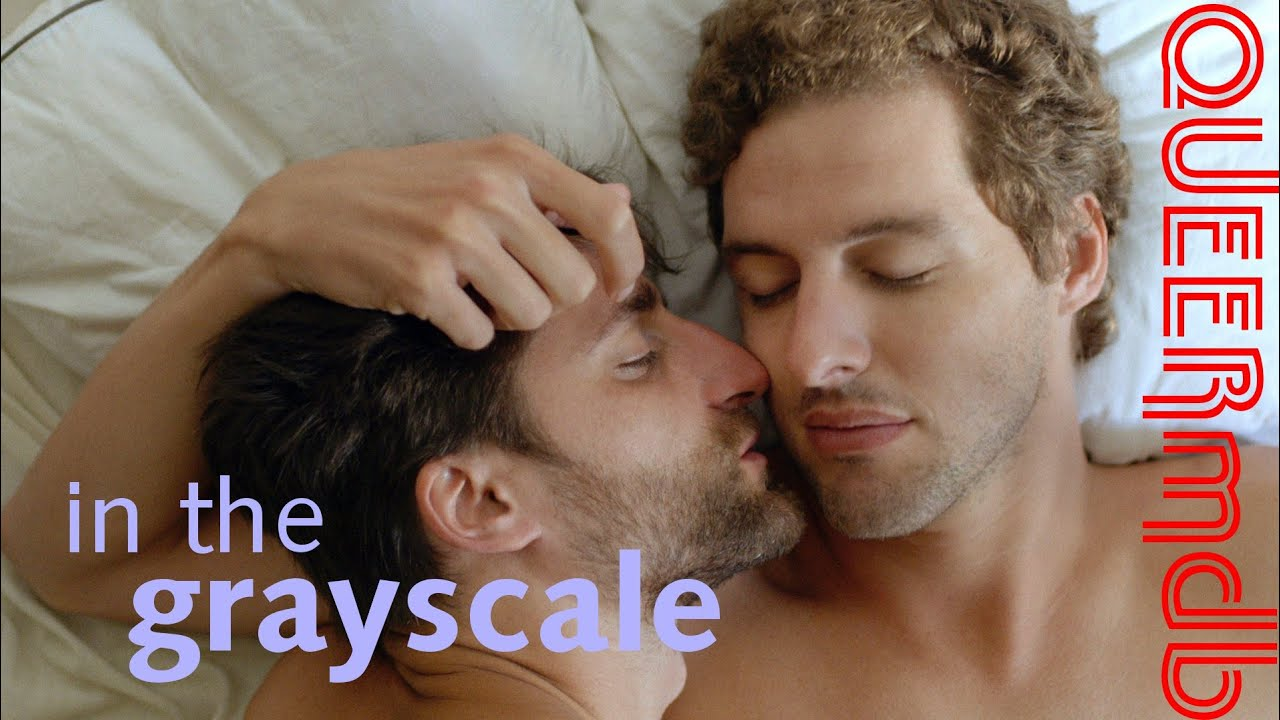 Homosexual film