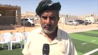 مواطنون من أبناء المهرة ذكرى الاستقلال محطة ثورية ووطنية لكل اليمنيين