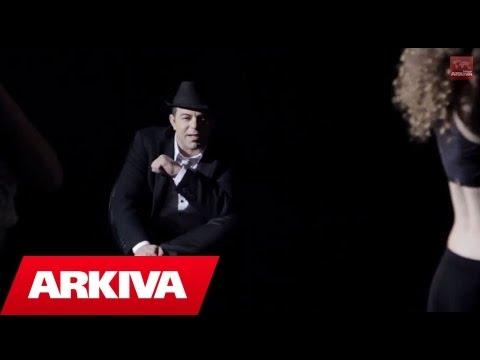 Julian Mustafa - Luje (Official Video HD)