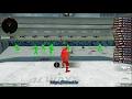 iCheat.io | Rage Bot Promo