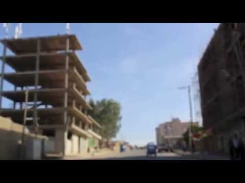 Trip To Ethiopia - TRAVEL TO CITY OF MEKELLE - http://tigray