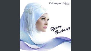 Download Takkan Ku Ulangi Mp3