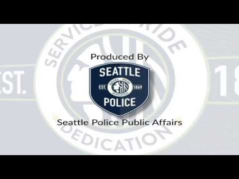 Downtown Officer-Involved Shooting 9/29/2015