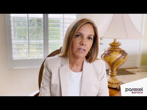 Biotech Moments with Natalia Grassis