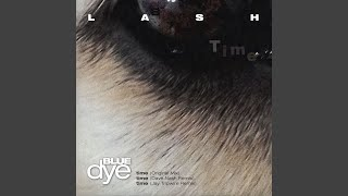 Time (Dave Nash Remix)