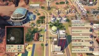 Tropico 4 Paradise Island Achievement Guide