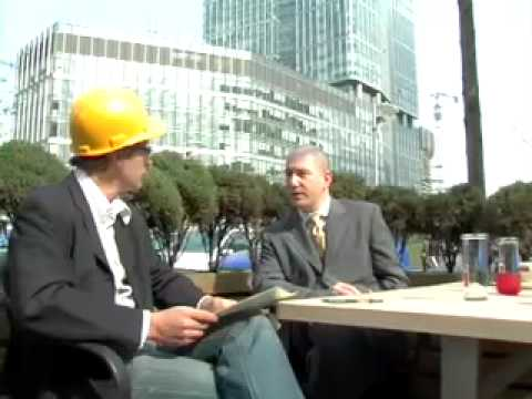 Hard Hat Show: Who Can You Trust?