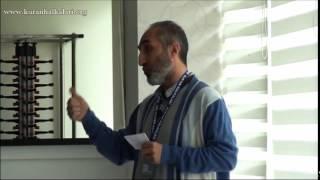 Yasin Aydoğan