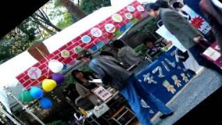 Gambar cover 上智大学 第63回ソフィア祭 公式PV