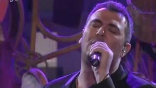 Antonis Remos live - I nihta dio kommatia  ~ SRPSKI TITLOVI ~