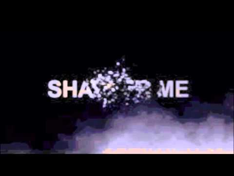 Shatter Me feat Lzzy Hale - Full Song