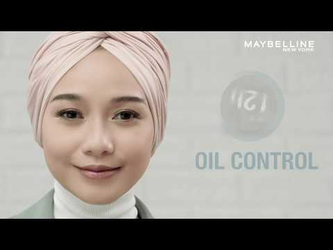 maybelline-fit-me-12-jam-oil-control-powder---6-shades