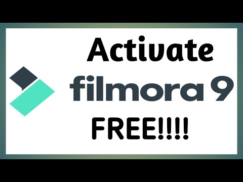 activate-filmora-for-free-|-the-funtechnical