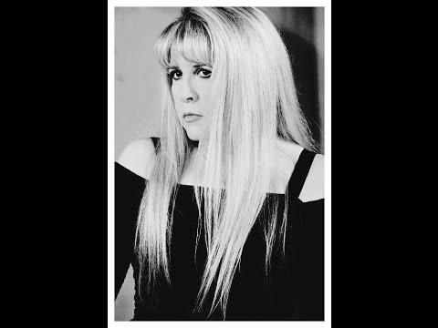 Stevie Nicks - Belle Fleur