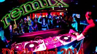 Eastern European Time (Time Zone) khmer remix Dj sila Mini
