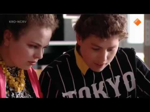 Spangas Seizoen 9 Aflevering 92 Abel En Renee Hebben Ruzie