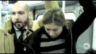 Repeat youtube video أسرع حالة ولادة طبيعية بالتاريخ لعام 2011