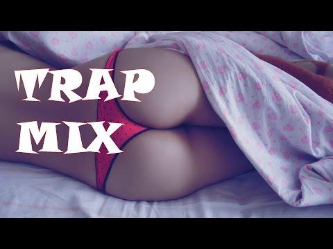 WORKOUT MUSIC - TRAP