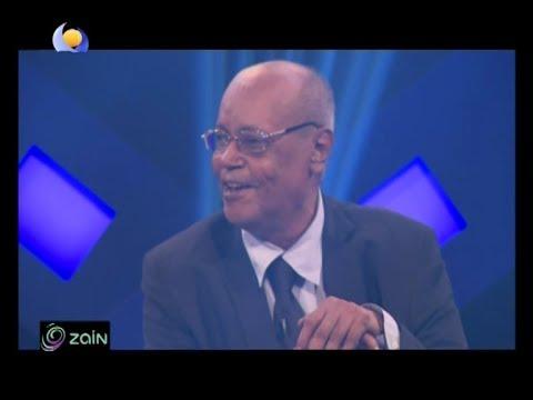 أغاني وأغاني - الحلقة  ح21 - كاملة - رمضان 2017