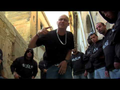 Aban - L.E.C.C.E. (video ufficiale HD)