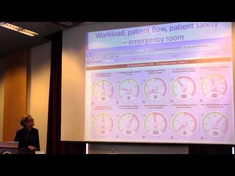WMA biobanks ethics p4of7 M Heimisdottir