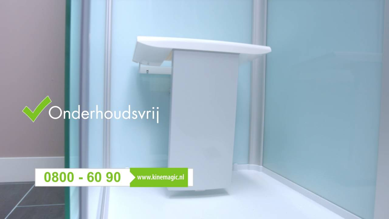 Douche Vervangen Bad Vervangen Door Douche Best With Bad Vervangen Door Douche