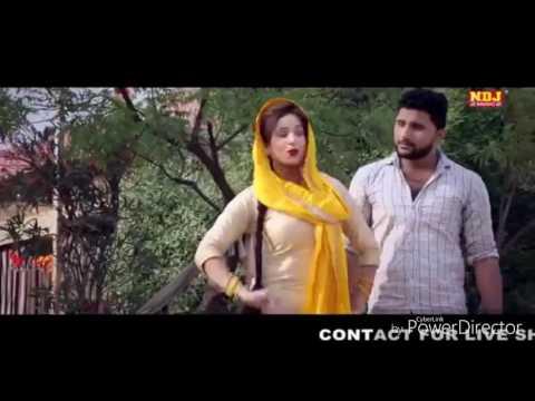 Patla Duppta Tera Muh Dikhe  Dj Dholki Mix  By Tajuddin