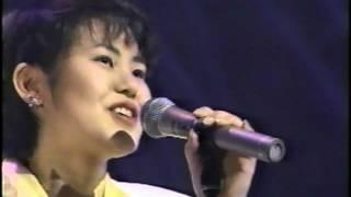 石嶺聡子 - 涙はいらない