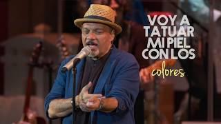 Omar Alfanno - Verano de Estambul (Lyric Video)