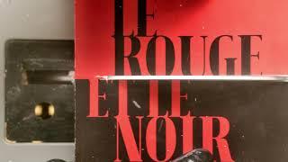 """Lancement de Culture Prime (clip de lancement """"Le rouge et le noir"""")"""