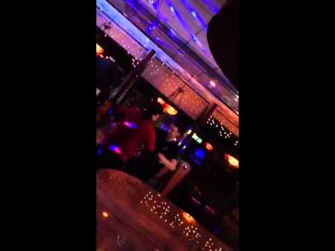 tex mex karaoke thursday