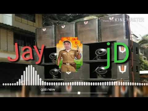 Jayki O Gori Re Goli Chal Javegi DJ Sound