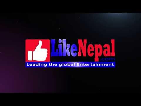Purnima Shrestha biography