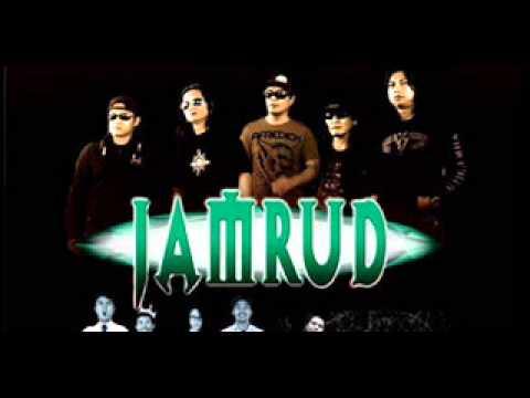 Jamrud - Asal British