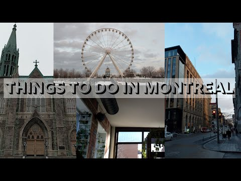 best dating place montreal