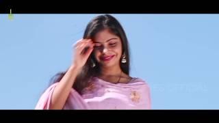 KANCHNA||new garhwali song 2018||Mukesh Kaflan||latest uttarakhandi song 2018||