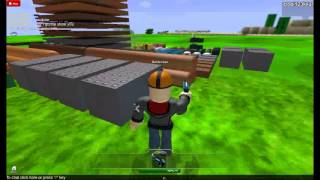 ROBLOX:hyper laser code