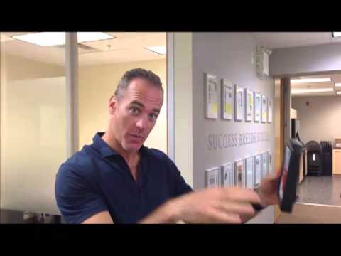 Rock Star Real Estate Minute: The Most Ridiculous Way