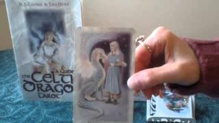 www.freetarotcardreadingsonline.com | This Tarot Card video descrip...
