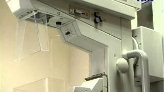 У Коломиї відкрився лікувально-діагностичний центр(У Коломиї, на вулиці Шевченка, 35, гостинно відкрив свої двері лікувально-діагностичний центр «Медлайф»...., 2012-04-26T06:58:16.000Z)